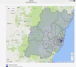 [호주생활] 시드니에서 집 사기 - 2. 지역 선정과 론 가승인