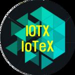 IOTX 코인이란 무엇입니까