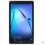 화웨이 HUAWEI Honor Play MediaPad 2 KOB-W09 태블릿PC