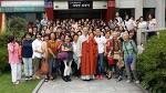 18년 불교아카데미 강의 안내