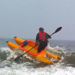 써핑 Surfing