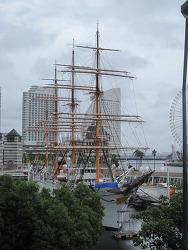 요코하마 [Yokohama]