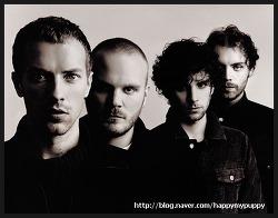 Coldplay - The Scientist (당신이 사랑하는 동안에 ost)