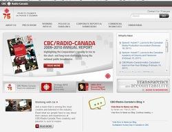 캐나다 방송의 자국 방송문화 보호를 위한, 캔콘 (Cancon)