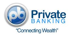 금융계의 멀티플레이어, PB (Private Banker)