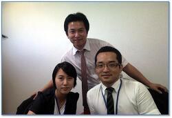 병원 경영관리 효율을 높인 맞춤식 sERP 활용법