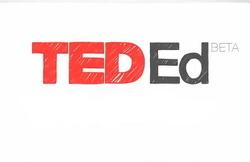 경계없는 교육 OCW의 세계! TED Education 런칭