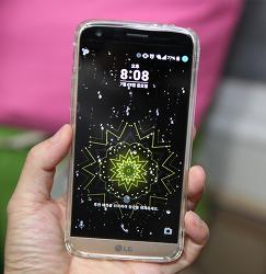 스마트폰 사진용량 줄이기 쉬운 Atom4U 어플 카카오톡 전송 동영상 용량 줄이기