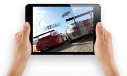 글로벌 태블릿 PC 시장점유율 순위