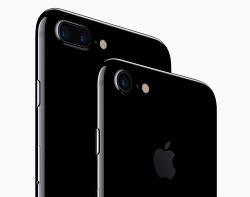 LG유플러스 아이폰7 사전예약 가장 빨리 아이폰7 구매혜택 누리기