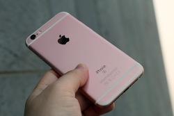 아이폰6s 구매혜택 kt 이용자들 꼭 누리세요. 아이폰6s 사전예약은 올레샵에서~