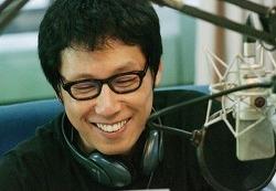 뮤지션 윤종신 리뷰(2)