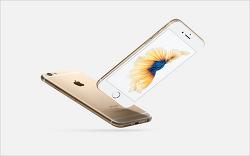 다음주 iOS 업데이트에 아이폰 6s 진단 기능 들어간다