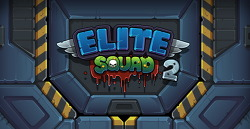 좀비디펜스 - Elite Squad 2