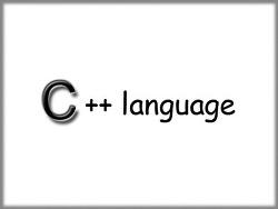 [C++ 언어] 제 11 강 : 연산자 오버로딩(2)