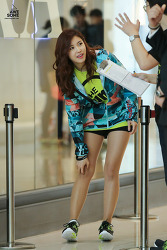 150315 Reebok ZPump Run Challenge