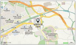2016년 제5회 전국 청소년 다산 독서토론대회