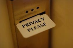 [컬럼] 정보주체,이용자 권리보장 더 요구해야 하는 이유