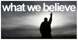<요한복음 5:39-47>어찌 나를 믿을수 있느냐 ?