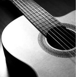 Finish List (4) - Classical Guitar [album]