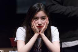 랜덤 103 - 구구단, 프리스틴, 오마이걸, 소녀시대