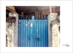 DOOR-#86