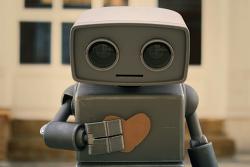 마음, 인간이 가진 가장 큰 힘 기업PR 캠페인 <마음봇>편 제작후기