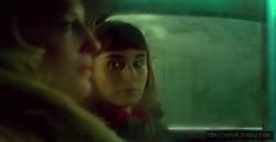 오래 생각해봐야할 영화 ' 캐롤 (2015, Carol) '