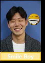 <사원인터뷰 두번째 이야기> 이상훈 프로