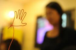 여성미래샌터 개관 6주년 기념!