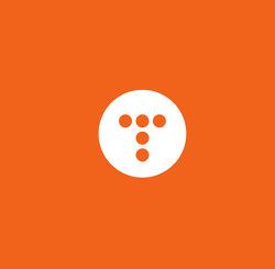 티스토리 블로그 운영자를 위한 미세먼지 팁