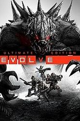3월2차 엑스박스원 Evolve Ultimate Edition 골드무료게임 (Xbox Live Gold Game) 강월드 리뷰
