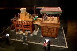 가정의 달, 아이와 함께 가 볼만한 삼청동 관광명소와 박물관