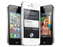아이폰7, 출시 시기 여름으로 변경될 가능성은?