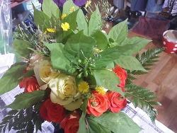 산원초 최근 기록 사진 이상인씨 결혼을 축하 드립니다