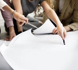 인테리어 디자이너가 되기 위한 방법과 자격증