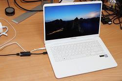 USB C 랜카드 벨킨 USB-C 기가비트 어댑터 1000Mbps 속도