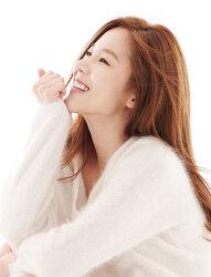 손성윤 (Son Seong Yun) 프로필+사진들