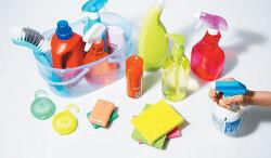 [화학물질] 어린이와 화학물질 안전수칙