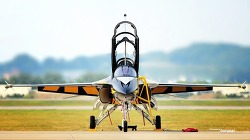 2016 오산에어쇼^^ Osan Air Power day show #3