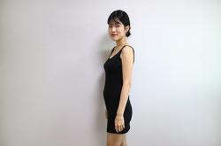 임신 4개월 15주 증상, 배크기 배통증