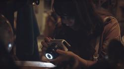 캐논 EF-M 28mm f/3.5 MACRO IS STM 렌즈 할인가 득템 기회