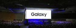 삼성 갤럭시S8 출시일 내년 4월 뉴욕에서?