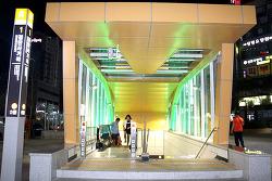 인천도시철도 2호선 우리집 앞까지 와요!