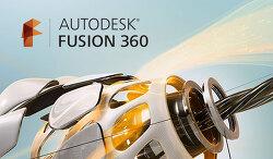 오토데스크 퓨전360 3D모델링 [2월 평일반] 교육진행이 확정 안내