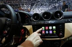 2020년 보게 될 애플의 '아이폰'이 아닌 애플의 '아이카'