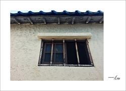 DOOR-#78