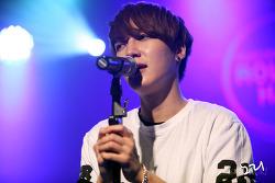 2014.01.25 롤링홀 19주년 기념공연 : 딕펑스 Comeback HONGDAE 미리보기