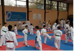 사회통합에 기여하는 독일 스포츠클럽