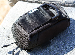 T-LEVEL Nepen Pouch
